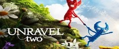 Unravel Two Trainer