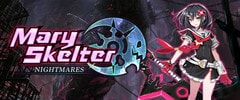 Mary Skelter: Nightmares Trainer