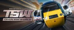 Train Sim World Trainer