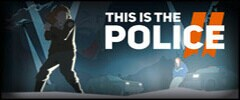 This is the Police 2 Trainer