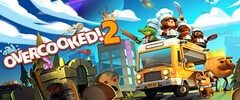 Overcooked 2 Trainer Build 7.618990