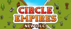Circle Empires Trainer