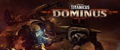 Adeptus Titanicus: Dominus Trainer