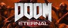 Doom Eternal Trainer