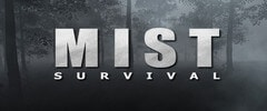 Mist Survival Trainer