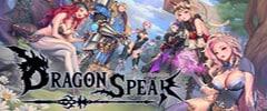 Dragon Spear Trainer