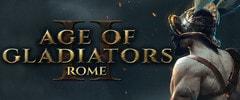 Age of Gladiators II Rome Trainer