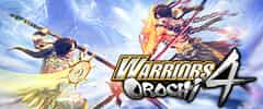 Warriors Orochi 4 Trainer