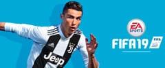 FIFA 19 Trainer