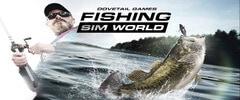 Fishing Sim World Trainer