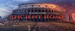 Aggressors: Ancient Rome Trainer