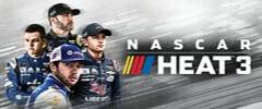 NASCAR Heat 3 Trainer