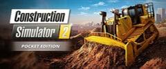 Construction Simulator 2 US Pocket Edition Trainer