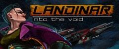 Landinar: Into the Void Trainer