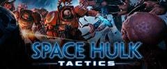 Space Hulk:  Tactics Trainer