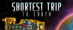 Shortest Trip to EarthTrainer 1.2.2