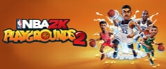 NBA 2K Playgrounds 2 Trainer