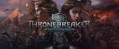 Thronebreaker:  The Witcher TalesTrainer 1.0.2.12 (GOG+STEAM 07.19.2019)