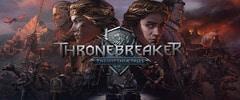 Thronebreaker:  The Witcher Tales Trainer