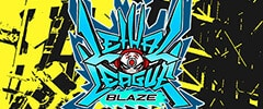Lethal League Blaze Trainer