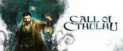 Call of Cthulhu Trainer