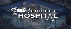 Project HospitalTrainer 1.2.20333