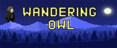 Wandering Owl Trainer