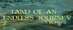Land of an Endless Journey Trainer