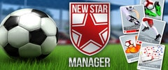 New Star Manager Trainer