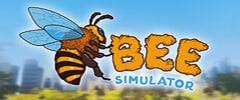 Bee SimulatorTrainer