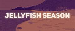 Jellyfish Season Trainer