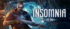 INSOMNIA:  The Ark Trainer
