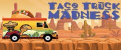 Taco Truck Madness Trainer