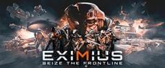 Eximius: Seize the FrontlineTrainer 1.0.3