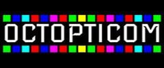 OCTOPTICOM Trainer