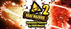 Beat Hazard 2 Trainer