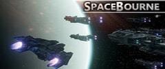 SpaceBourneTrainer 1.5.1