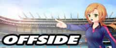 Offside Trainer