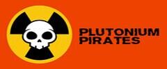 Plutonium Pirates Trainer