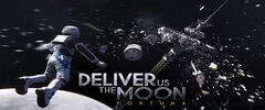 Deliver Us the Moon: Fortuna Trainer