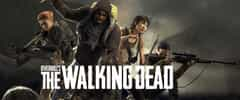 OVERKILL´s Walking Dead Trainer