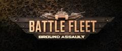 Battle Fleet Ground Assault Trainer