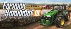 Farming Simulator 19 Trainer