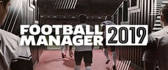 Football Manager 2019 Trainer