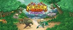 Kingdom Rush Origins Trainer