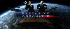 Executive Assault 2 Trainer