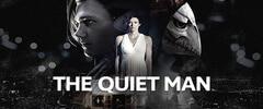 The Quiet Man Trainer