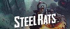 Steel Rats Trainer