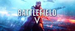 Battlefield 5Trainer 26355
