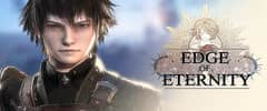 Edge of Eternity Trainer